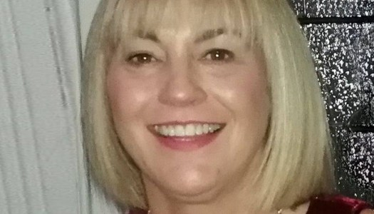 Lifford woman appointed as first-ever female head of Derry school