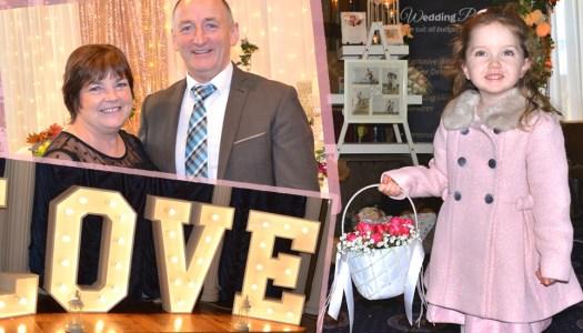 Events: Wedding dreams come true at Villa Rose & Jackson's Hotels