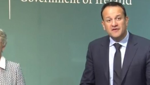 'Safe, legal and rare' – Cabinet approves abortion referendum