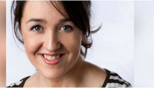 Sadness at passing of Beaut.ie co-founder Aisling McDermott