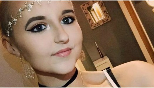 Tributes pour in for Derry teen after losing battle with cancer