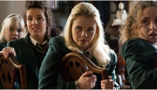 Derry Girls: Top 10 highlights of the week