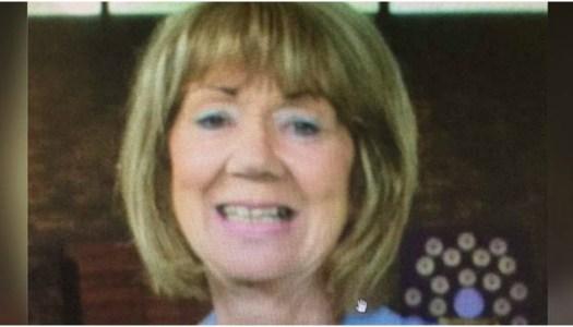 PSNI seek help in tracing missing Strabane woman