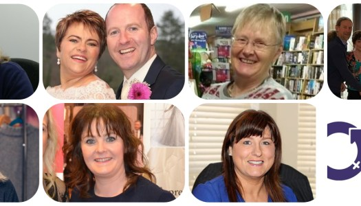 Words of advice from Twin Towns business women