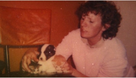 RTÉ to revisit case of Galway mum missing since 1985