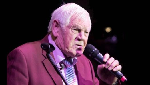 'King of Country' Big Tom dies aged 81