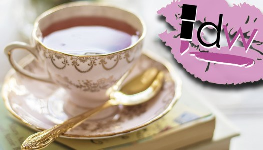 Readers' Choice: Donegal's Top 10 Afternoon Teas