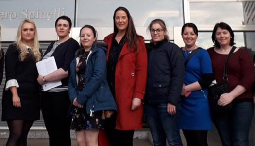 North West Women in Farming to host big get-together