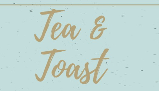 Postnatal depression and wellness topics to be explored at Tea & Toast Buncrana