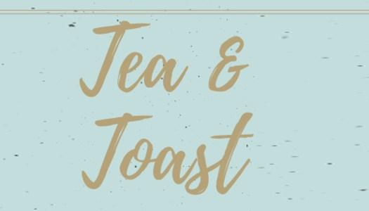 Postnatal depression and wellness topics to be explored at Tea & Toast Buncrana