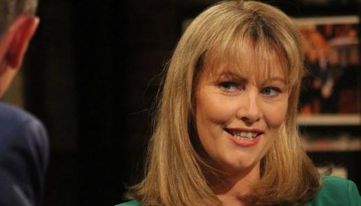 Emma Mhic Mhathúna settles CervicalCheck case for €7.5m