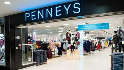 Penneys new sizing announcement has had mixed reaction