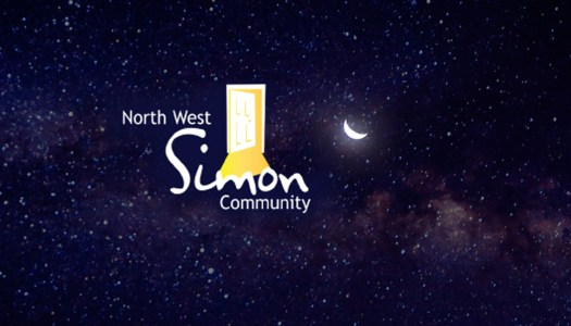 Make a difference in one night by joining 'Sleep out for Simon'