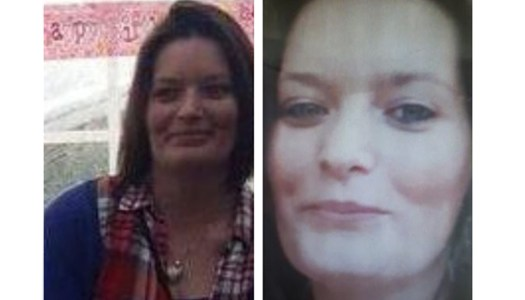Fresh appeal issued in search for missing Donegal woman