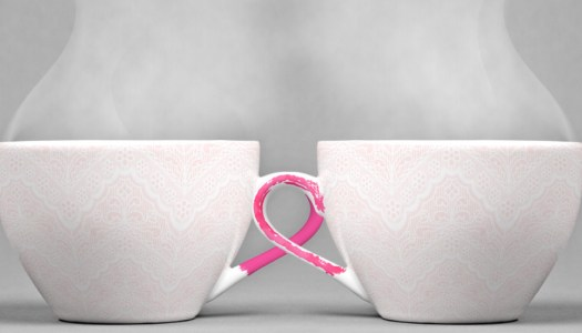 Women urged to be breast aware as cancer cases rise