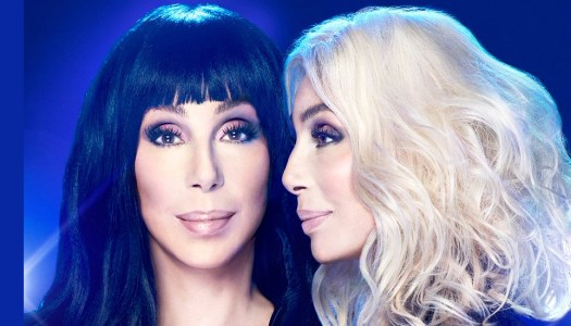 Superstar Cher announces first Irish concert in 15 years