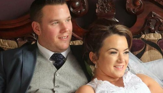 Donegal wedding showcase offering €1,000 in vouchers for all couples