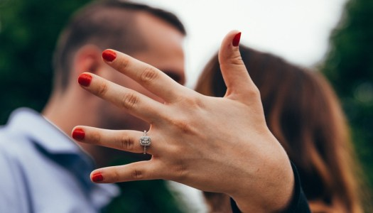 Getting married in 2019? RTE want to plan your wedding for free