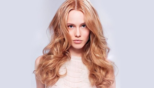 How to curl your hair… and make it last!