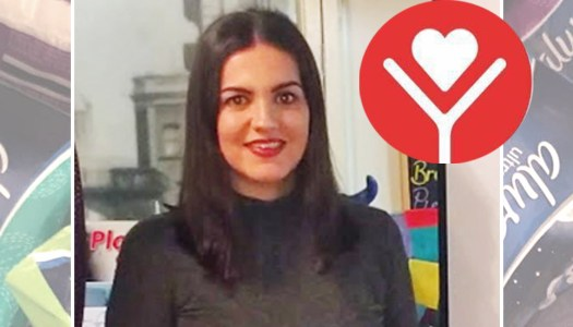 Donegal woman inspires hometown to help combat period poverty