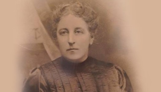 Pioneering Donegal businesswoman to be honoured on International Women's Day