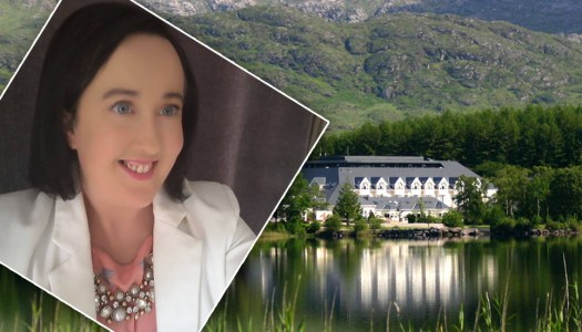 'She Owns it!' video series to be launched in Donegal