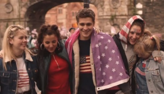 All our favourite bits from the Derry Girls finale