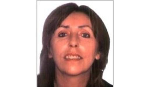 Missing woman may be in Bundoran