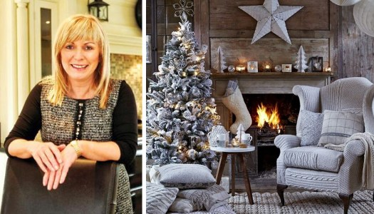 Interiors: So, are you all set for Christmas?