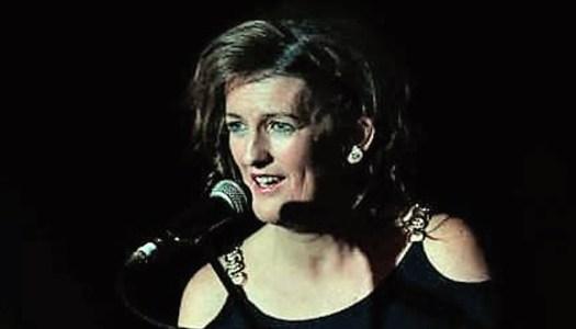 Listen: Donegal singer records heartfelt song for exam students