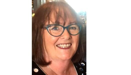 Ann Marie Bourke elected Mayor of Killybegs