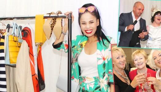 Events: J'Style's fabulous fashion fundraiser