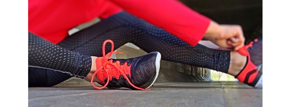 Five training myths you may believe