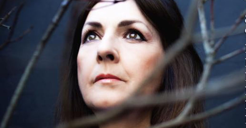 Moya Brennan to star in all-female trad celebration