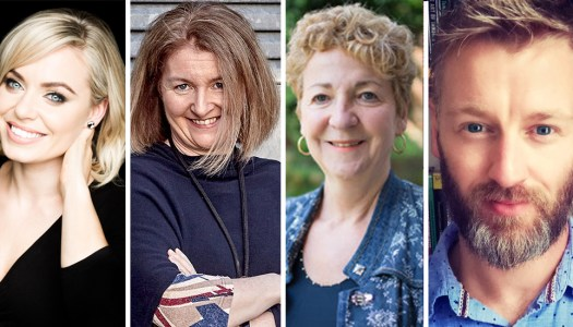 Top speakers to celebrate National Women's Enterprise Day in Donegal