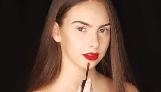 Lynda Loves Makeup: The secret to longlasting lippy