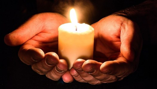 Special remembrance service to be held for families affected by the death of a baby