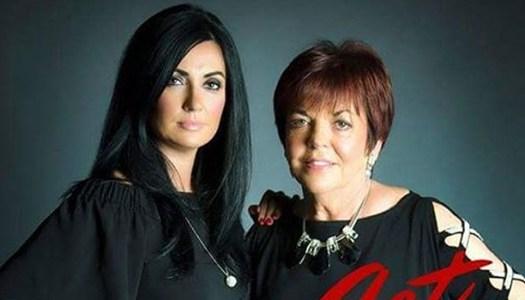 Lynda Loves Makeup: How to shine like country star Susan McCann