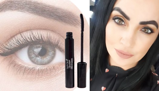 Lynda Loves Makeup: Give your lashes some love