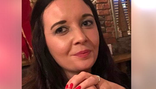 Huge sadness at passing of much-loved Donegal mum