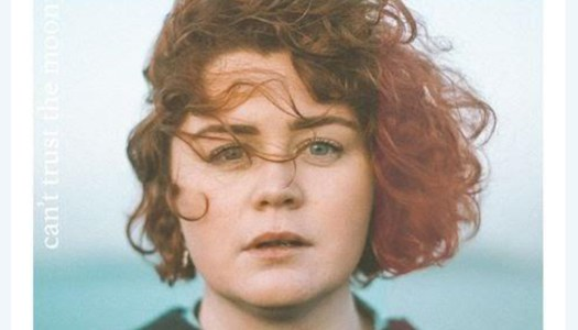 Donegal songstress to debut stunning new single