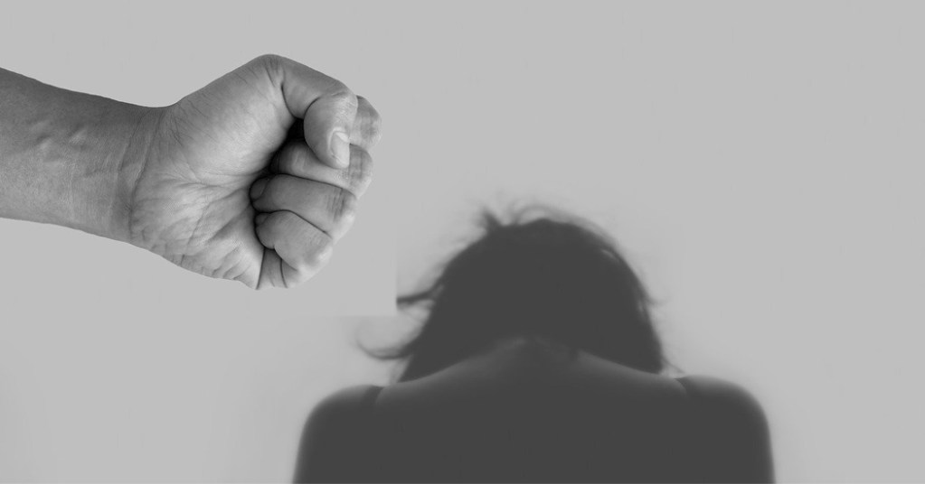Victims urged to reach out as domestic abuse rises in Donegal