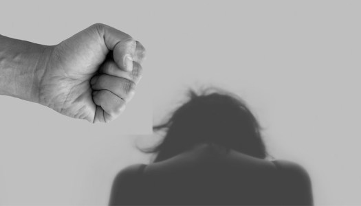 Domestic abuse victims exempt from 2km rule to seek help
