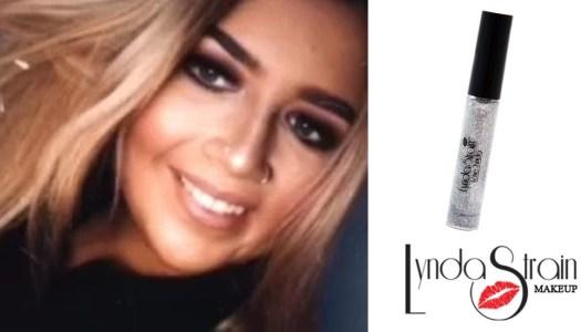 Lynda Loves Makeup: Talented teen tutorial