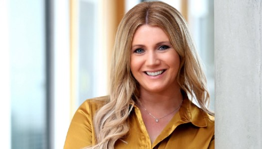 Donegal presenter appointed as lead host of Newstalk's Lunchtime Live
