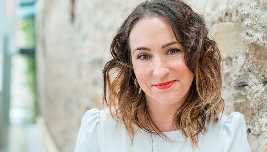 Donegal Women in Business host online masterclass on business stories