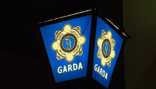 Appeal after woman attacked in Letterkenny