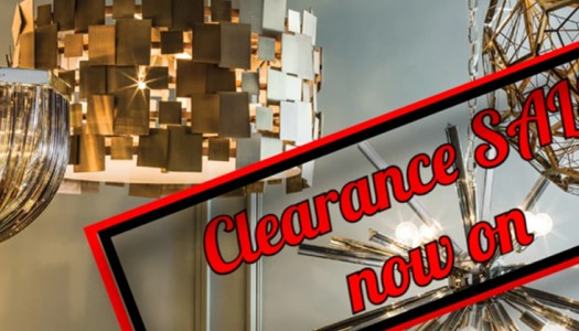 Major clearance sale now on it Irwin Lighting Letterkenny