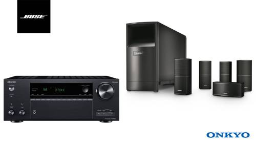 small resolution of bose onkyo package 4