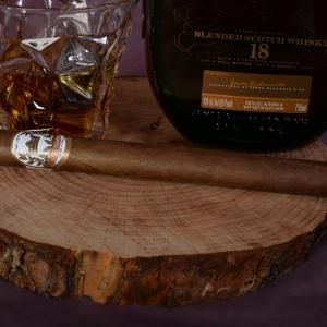 Monte A Habano 49x9 1/4""